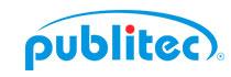 publitec GmbH